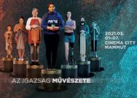 A következő 10 napban a dokumentumfilmeké a főszerep Budapesten