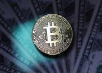 JP Morgan: Kulcsszint közelében a bitcoin, nagyon kell a kitörés