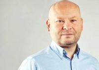 Új ügyvezető a HB Reavis Hungary élén