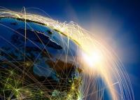 Két jel, ami arra utal, hogy nagy bajban van a globális gazdaság