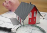 A lakáshitel-csapda elkerülésének öt sarokköve