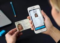 Mobilon is lesz német személyi igazolvány