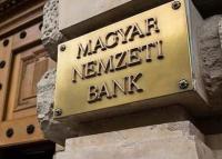 Felelőssé tehető-e az MNB és az állam a brókerbotrányokért?