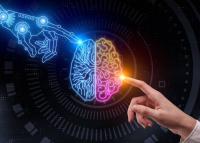 Már mesterséges intelligenciával is követtek el csalást