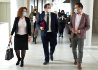 Országos hálózattá fejlődött a Területi Innovációs Platformok kezdeményezése