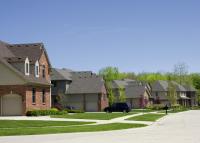 Ez sem lesz már a régi - Ezeket az otthonokat keresik az első hullám után a vásárlók