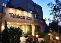 Eladja balatonkenesei szállodáját a Magyar Telekom