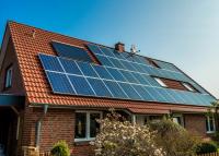 Nyártól korszerű elektromos fűtési rendszerekre is lehet igényelni támogatást
