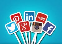 Social Media trendek – 2019. szeptember 11.