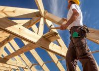 El kell kerülni a zuhanásszerű csökkenést az építőiparban - Kellenek a kormányzati megrendelések