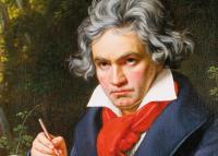 Beethoven 2020 Bécsben