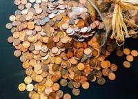 Az ingatlanpiacot eddig pörgette, de kifut a 3 ezer milliárdos NHP Hajrá