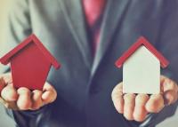 A koronavírus nélkül is totálisan átalakulhat a rövid távú lakáskiadás