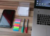 Utazási irodák dilemmája: iroda vagy home office?