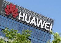 Új kutatás-fejlesztési központot épít Budapesten a Huawei