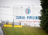 Hogyan okozott hatalmas üzemanyagválságot a kibertámadást ért olajvezeték Amerikában?