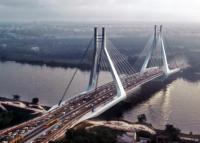 Ezt a nyomvonalat javasolja a lakosság a Galvani híd pesti folytatásaként