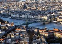 Több mint 8 milliárdos bevételre számít a főváros az eladó ingatlanjai után