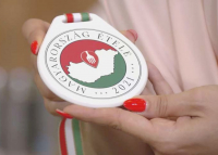 """Elrajtolt a """"Magyarország étele 2021"""" szakácsverseny"""