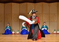 Európa legnagyobb koreai kulturális központja nyílt meg Budapesten