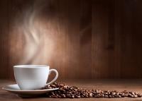 Kávé Napja, 2019. szeptember 28.