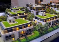 2019-ben tetőzhetett a magyar lakáspiac. De mi lesz ezután?