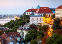 Ennyivel eshetnek vissza a budapesti lakásárak a járvány miatt - Konkrét számokról beszéltek a szakértők