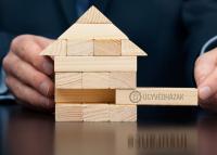 Megalakult az ÜgyvédHázak nevű országos ingatlanközvetítő hálózat