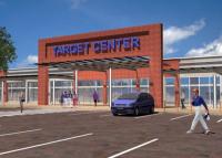 Új tulajdonosa van a kecskeméti Target Center bevásárlóparknak