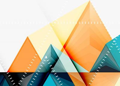 Vállalati Tőkefinanszírozás Konferencia, 2021. szeptember 21.