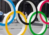 Japánban már 300 000-en aláírták az olimpiát elutasító petíciót