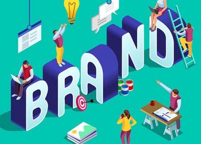 HR Branding a Social Mediában közösségi média lehetőségek és megoldások HR területen