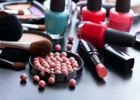 CosmeticBusiness szakvásár, München, 2021. október 20-21.