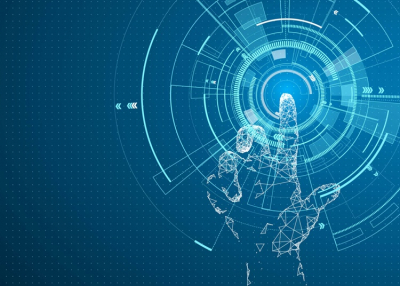 Digital Trends in Manufacturing - INGYENES online konferencia, 2021. május 19.