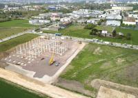 Tőzsdére megy a Magyarországon is aktív ingatlanfejlesztő