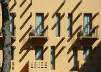 Ilyen épületekért rajonganak a turisták