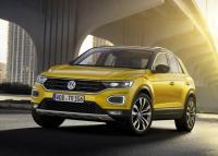 Már csak két kelet-európai ország van versenyben a Volkswagen új gyáráért