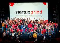 Startup Grind tech konferencia a Szilícium-völgyben magyar szemmel