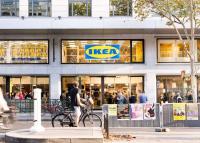 Újabb helyeken nyitja meg új típusú áruházait az IKEA