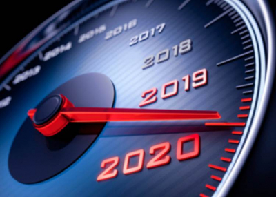 2020. január 1-től ismét módosul a közbeszerzési törvény