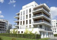 Több mint 500 lakást dob piacra a hazai lakásfejlesztő
