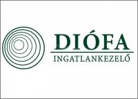 Balázs Bence vette át a Diófa Alapkezelő Zrt. ingatlanbefektetési üzletágának vezetését