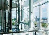 Hatalmas ingatlantranzakció ment fuccsba: a koronavírus miatti helyzetre hivatkozik a vevő
