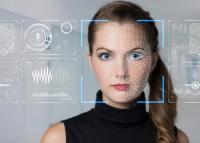 Szinte minden EU-s tagállamban lehet használni arcfelismerő szoftvert