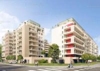 Online lakásvásárlási megoldást indított a Cordia