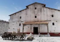 Digitális sorozatot indított a pécsi Janus Pannonius Múzeum