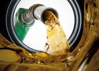 Mit művelnek a magyar autósok a kutakon? Literszámra veszik ezt az üzemanyagot: tudhatnak valamit