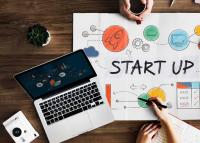 Új kihívások előtt a startupok