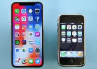 Katasztrofális hír iPhone-osoknak