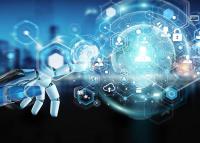 Szakemberhiány korlátozza a mesterséges intelligencia terjedését